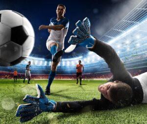 วิธีการแทงบอลแบบง่าย
